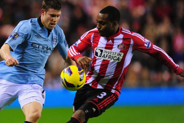 Rose Happy to Stay at Sunderland