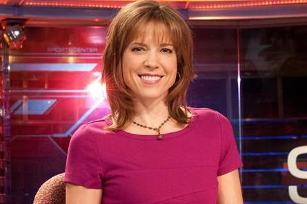 Images Released of Hannah Storm's Injuries
