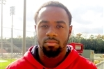 Top WR Demarre Kitt Plans to Visit Tennessee Vols Again
