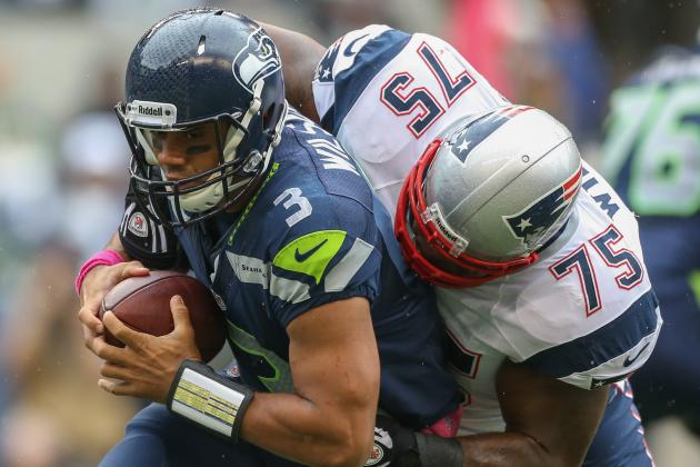 Super Bowl Odds 2013: Predicting Conference Championship Winners and More