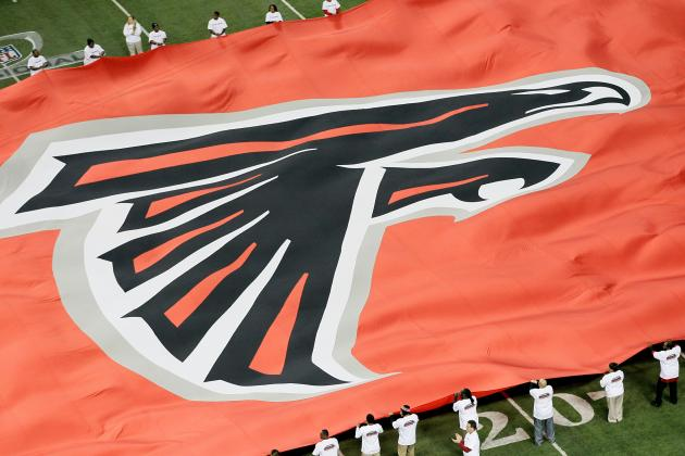 Analyzing the Atlanta Falcons Potential Divisional Round Playoff Opponents