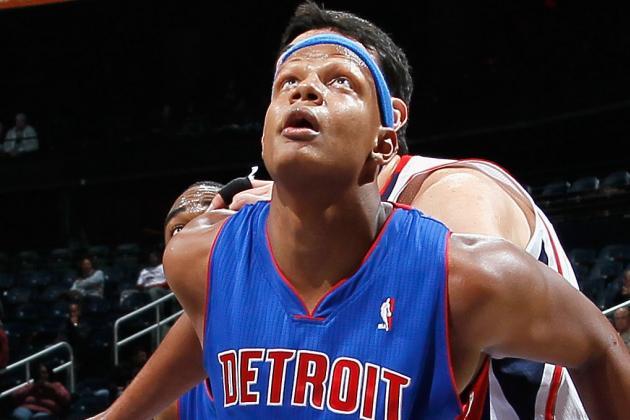 NBA Fines Villanueva $25K for Flagrant 2