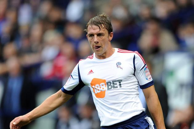 West Ham Add Aston Villa Full-Back Stephen Warnock to Wish List