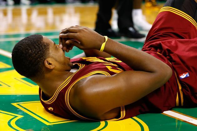 Disorganized Cleveland Cavaliers fall to Sacramento Kings, 97-94
