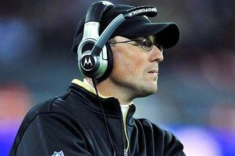 Saints Offensive Coordinator Pete Carmichael to Meet with Phil Emery Thursday