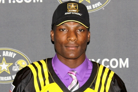 Army All American Game Rosters 2013: Complete Breakdown of Each Team