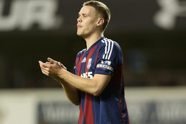 Shawcross Agrees Deal