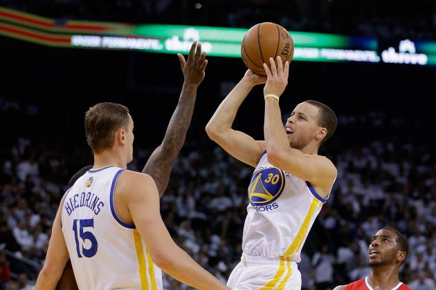 Tim Kawakami: Warriors' Success Result of Fine Planning