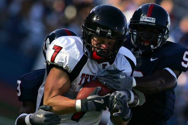 Haverty Returning to Tech to Join Kingsbury Staff