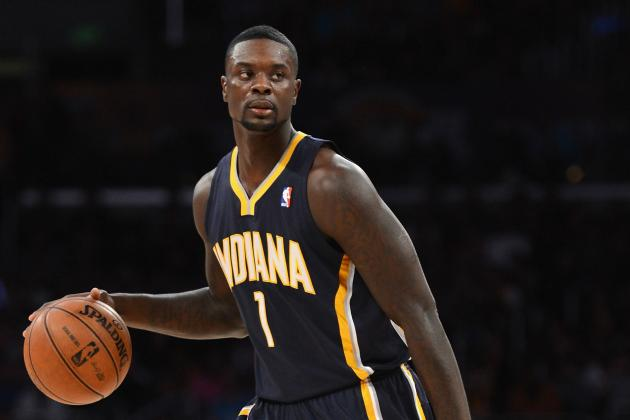 Bird Still Lending Advice to Stephenson