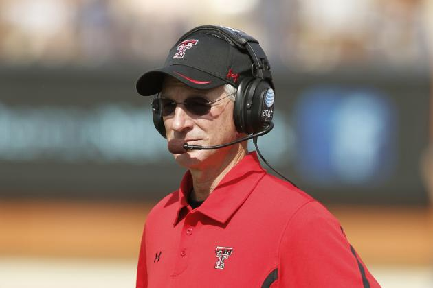Tommy Tuberville Set to Make $2.2 Million