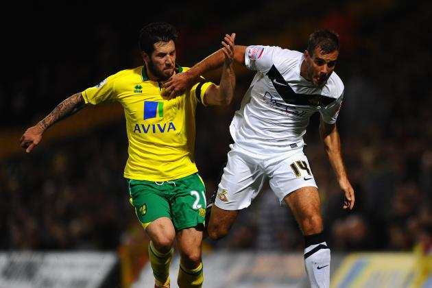 Crystal Palace's Ian Holloway Cools Talk of a Loan Move for Jacob Butterfield