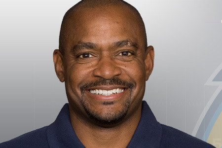 Source: Chargers Interview Jimmy Raye for Vacant GM Spot
