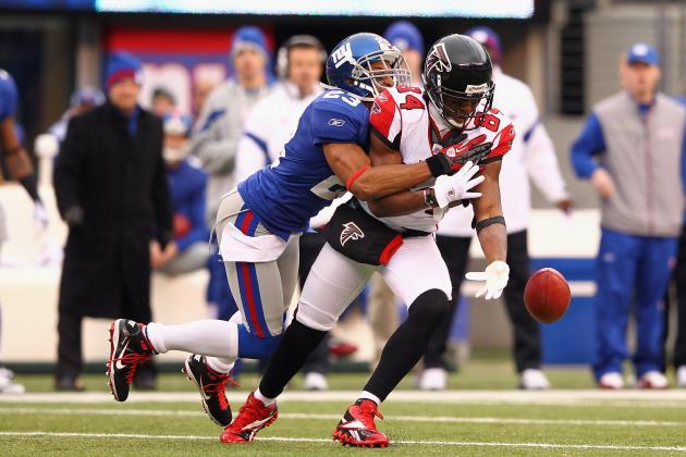 Atlanta Falcons: Blueprint to Super Bowl Run Lies in Past Playoff Failures