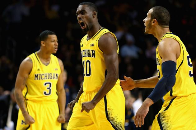 Michigan vs. Northwestern: Twitter Reaction, Postgame Recap and Analysis