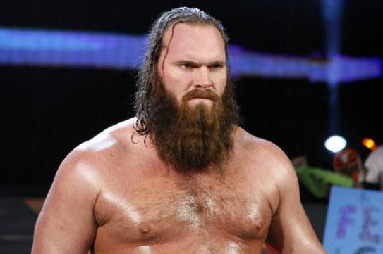 TNA Impact Wrestling: Mike Knox Unmasked, Genesis Main Event Set and More