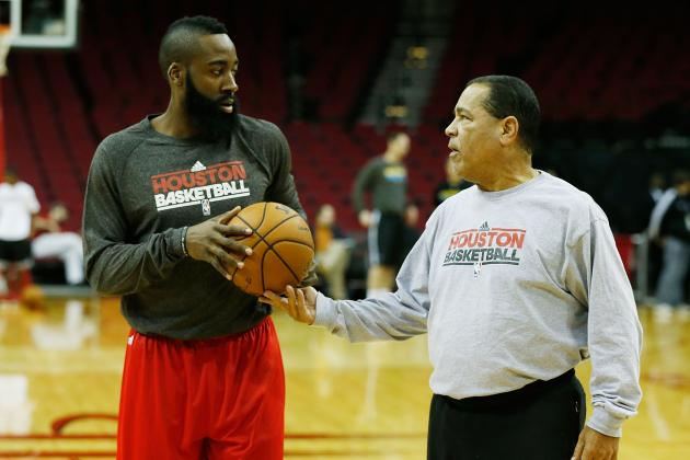 Houston Rockets vs. Milwaukee Bucks: Preview, Analysis and Predictions
