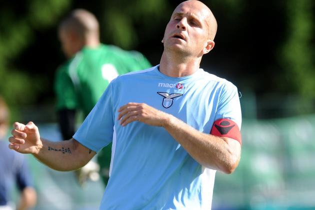 Rocchi to Inter Now Official