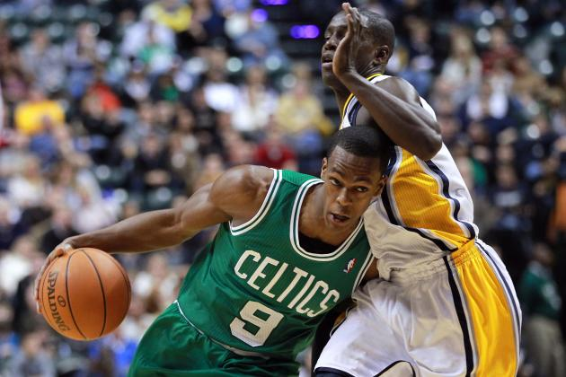 Indiana Pacers vs. Boston Celtics: Preview, Analysis, and Predictions
