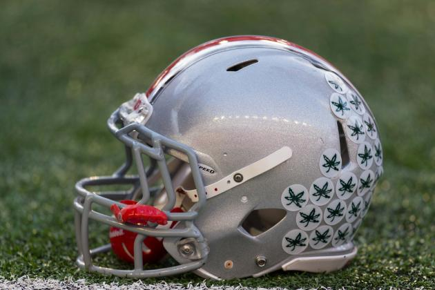 Ohio State Football: Key 2013 Recruits Ready to Decide