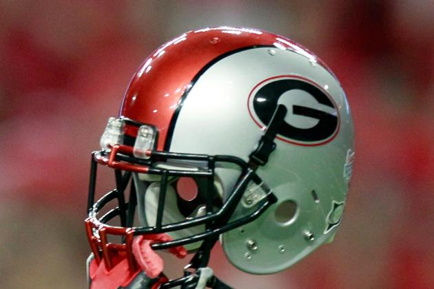UGA Gets Some Unexpected Good News