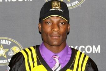 Army All-American Bowl 2013: Players Who Improved Stock During Week of Practice