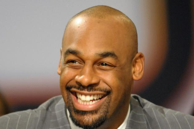 Donovan McNabb: Chip Kelly Is Not What Eagles Need