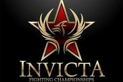 Shannon Knapp Talks 2012 and 2013 for Invicta FC, Women in the UFC, IPPV