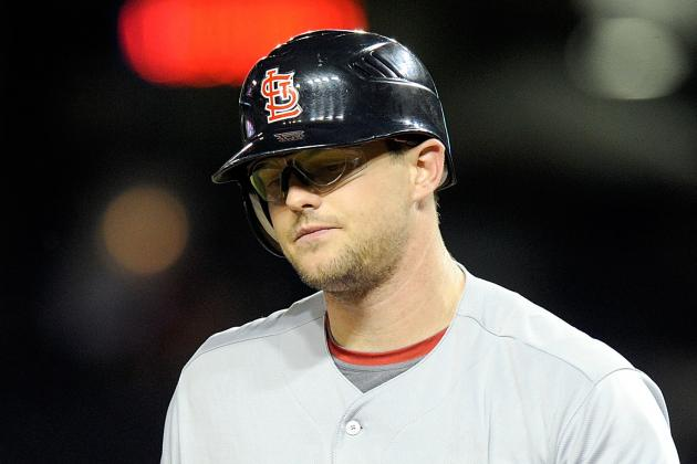 Sox Add Hamilton, Diaz on Minor League Deals