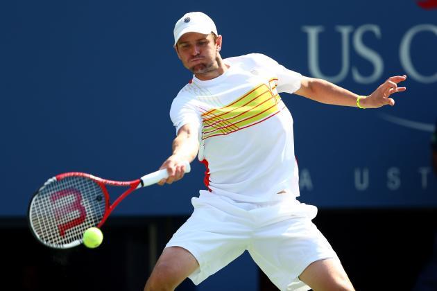 Davydenko, Gasquet Reach Qatar Open Final