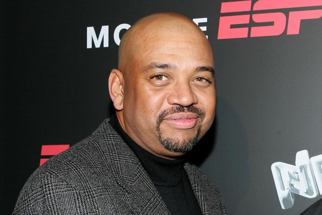 ESPN Commentator: Seahawks, Redskins Better Than Falcons