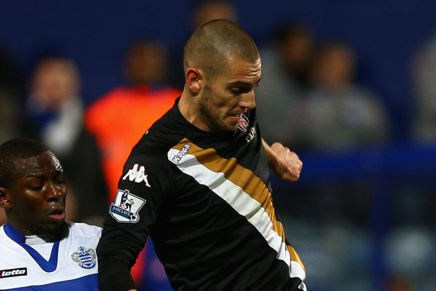 Jol Rules out Petric for Wigan Clash