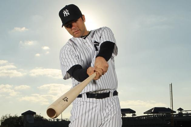 Austin Romine to Begin Season in Minors; Cervelli and Stewart Favorites for Job