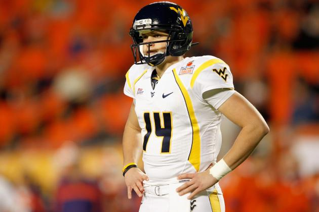 Mountaineers in 2013: Answering the Who? What? Where?