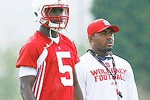 Mike Reed Hired as Clemson's New Defensive Backs Coach