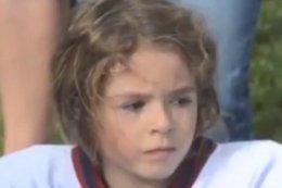 Sam Gordon, 9, Invited to Attend Super Bowl
