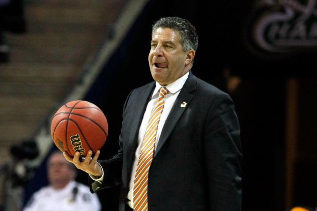 Former UT coach: Don't end Vols-Tigers