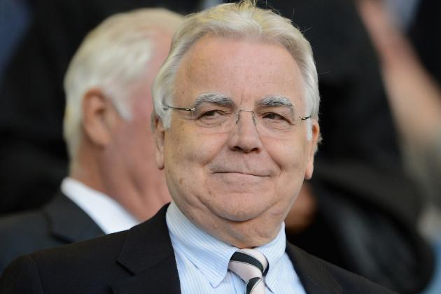 Everton Hope to Use Good Premier League Form to Lure New Investment