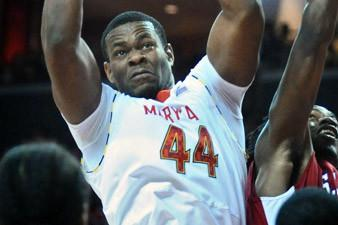 Terps striving to discover 'tough' identity when ACC play starts Saturday