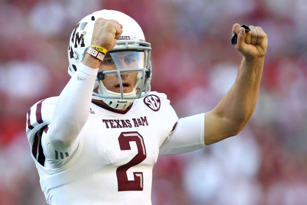 Texas A&M vs Oklahoma: Last Minute Pick and Predictions for Cotton Bowl