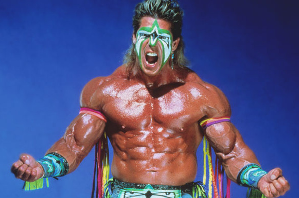 WWE Hall of Fame 2013: Will the Ultimate Warrior Ever Be Inducted?