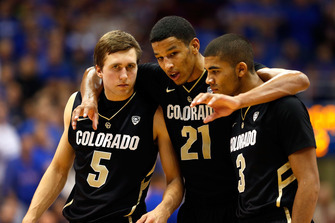 Despite Errors, Buffs Still Had Shot in Regulation