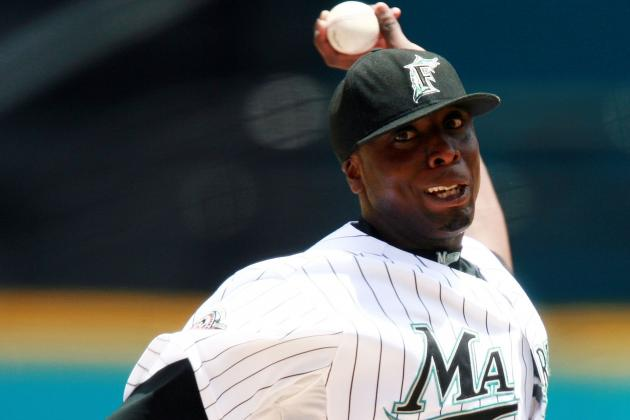 Cubs Sign Dontrelle Willis