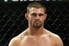 Makdessi-Cruickshank Added to UFC 158 Card