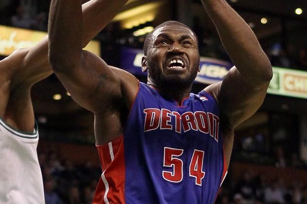 Pistons Beat Atlanta Hawks to Extend Win Streak to Four