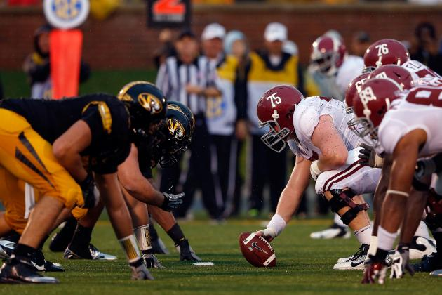 BCS Championship 2013: Players Who Will Decide Outcome of Title Game