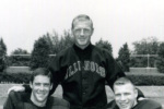 Former Football Coach Pete Elliott Passes Away