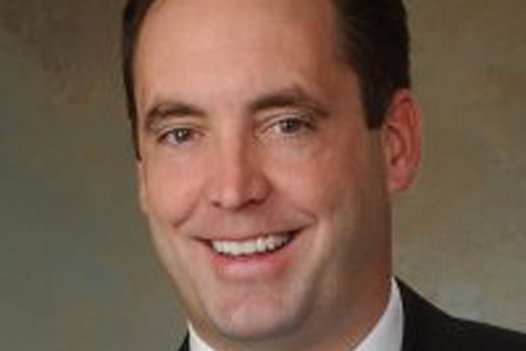 PA Senator Files Separate Lawsuit Against NCAA