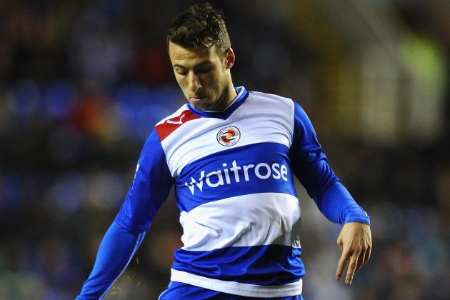 Reading Prove Resilient After Nicky Adams Give Crawley Electric Start