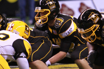 Army All-American Game 2013: Live Scores, Commits, Analysis and Results